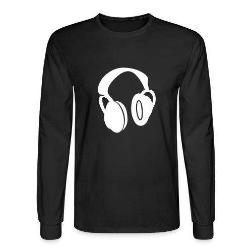 MENS LONGSLEEVE - Men's Long Sleeve T-Shirt