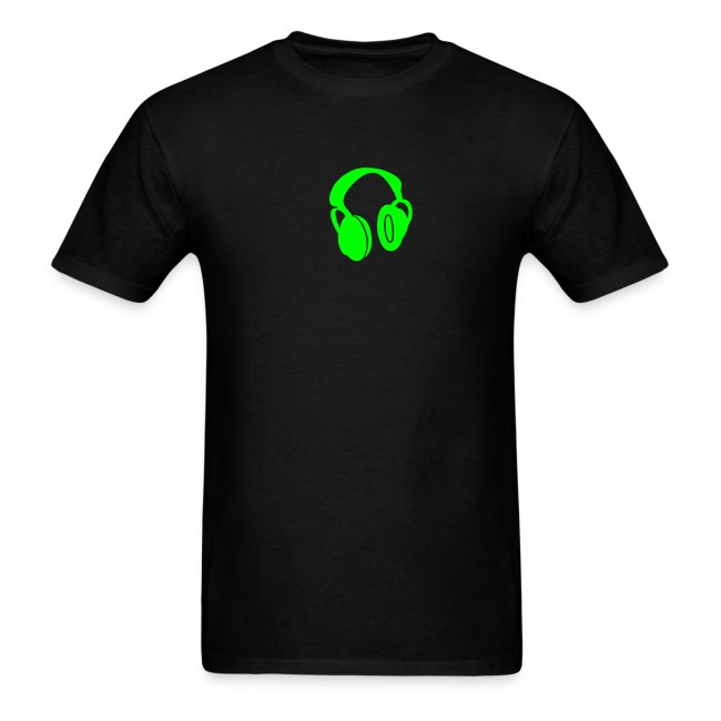 green tamidj