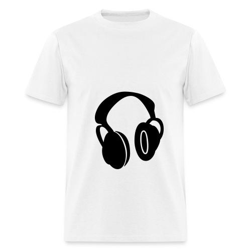 Got Music Lightweight T-Shirt - Men's T-Shirt