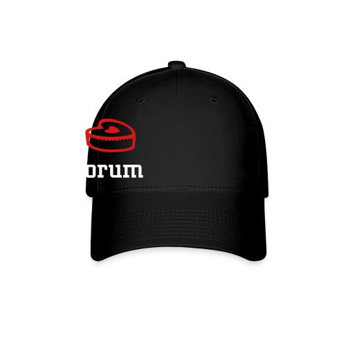 Love Forum - Baseball Cap