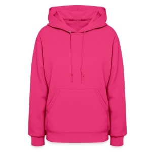 New York / NY / NYC / I love New York Zip Hoodies & Jackets - Women's Hoodie