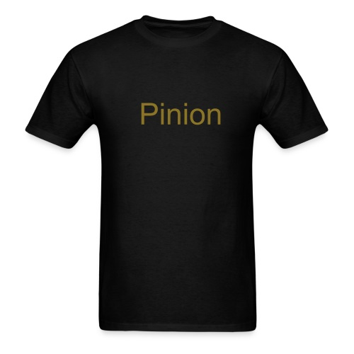 pinion shirt - Men's T-Shirt