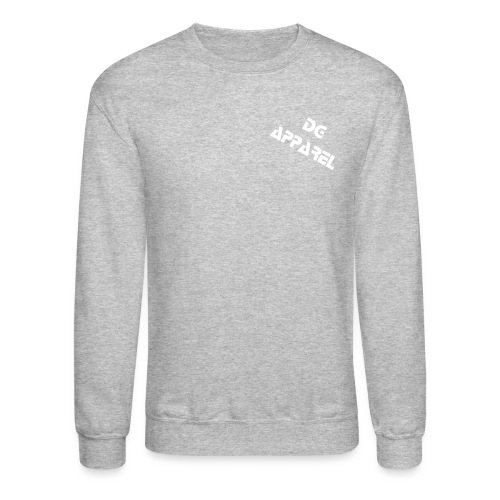 the classic apparel - Crewneck Sweatshirt
