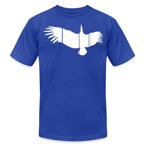 Thunderbird - Mens AA Tee - Men's  Jersey T-Shirt
