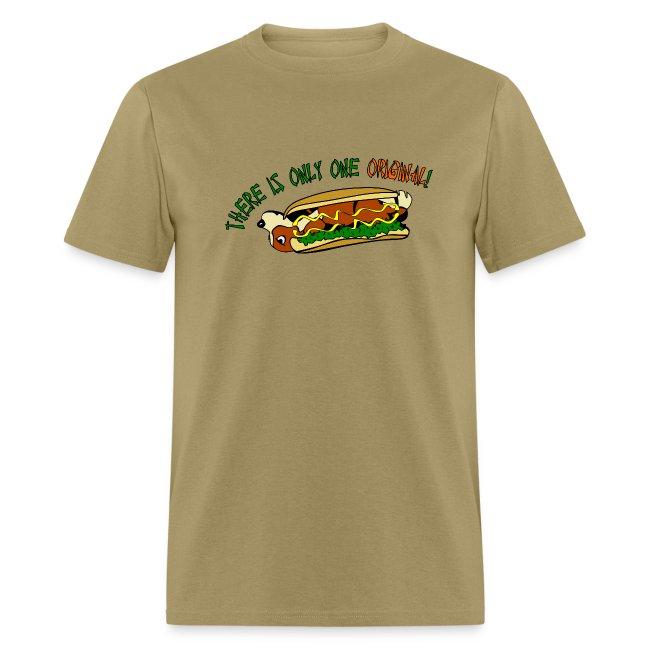 e9ef2d73 Funny T-Shirts | Funny Hoodies | Stupid T-Shirts | Humorous Tees ...