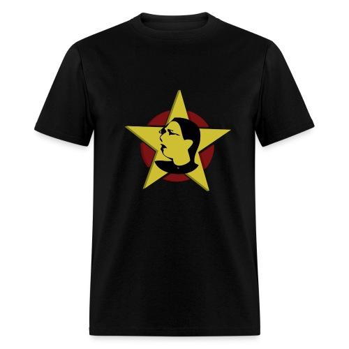 Spaz Classic Tee - Men (standard) - Men's T-Shirt