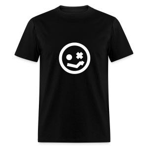 frEEK Standard Shirt - Men's T-Shirt