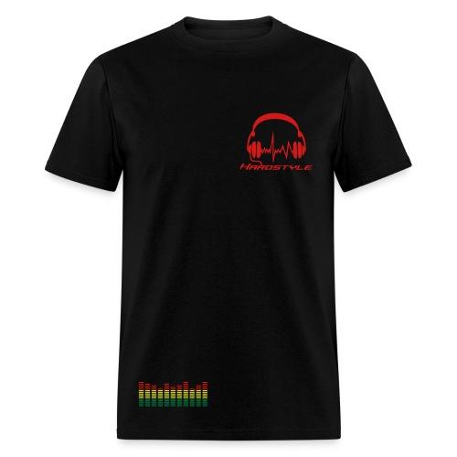 So Flo Productions - Men's T-Shirt