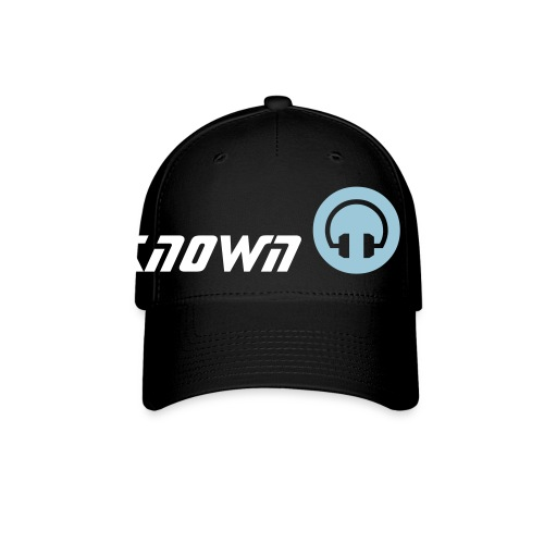 KNOWN OUT - Baseball Cap