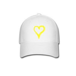 Gearheart Golf - Baseball Cap