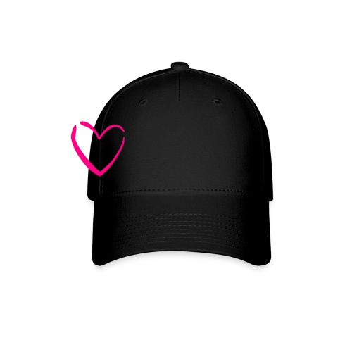 Groupie Hat - Baseball Cap
