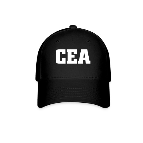 CONSTITUTION ENFORCEMENT AGENT - Baseball Cap