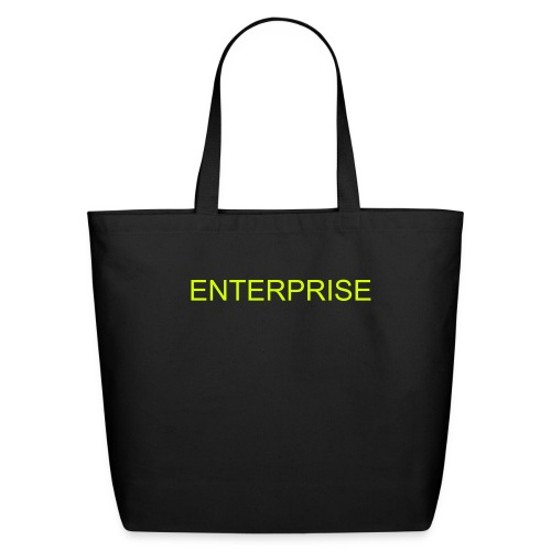 PAYITA ENTERPRISE - Eco-Friendly Cotton Tote