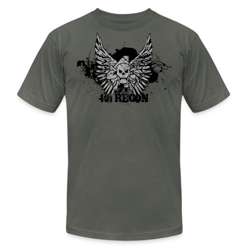 4th Recon Tee - Men's  Jersey T-Shirt