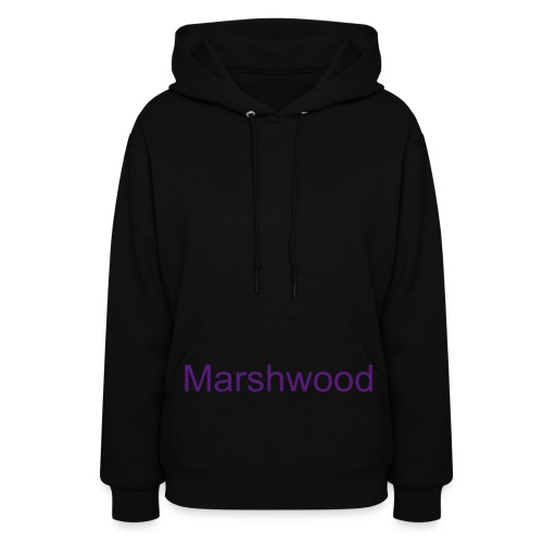 Maine High Schools - Women's Hoodie