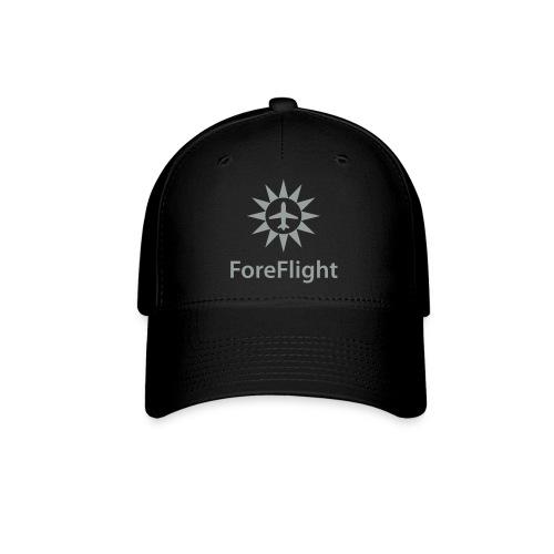 ForeFlight Baseball Cap - Baseball Cap
