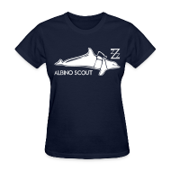T-Shirts ~ Women's T-Shirt ~ hug a dolphin in this sexy clasic tee
