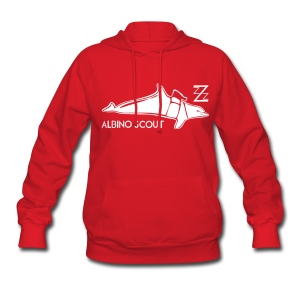 hug a dolphin in this classic girls quality hoodie - Women's Hoodie