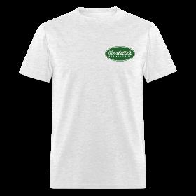 MERLOTTE'S BAR T-Shirt  ~