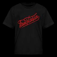Kids' Shirts ~ Kids' T-Shirt ~ FANGTASIA KIDS T-SHIRT