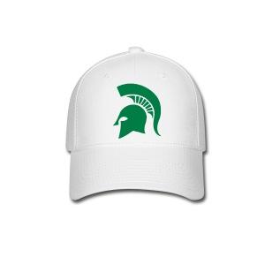 Michigan State Cap - Baseball Cap