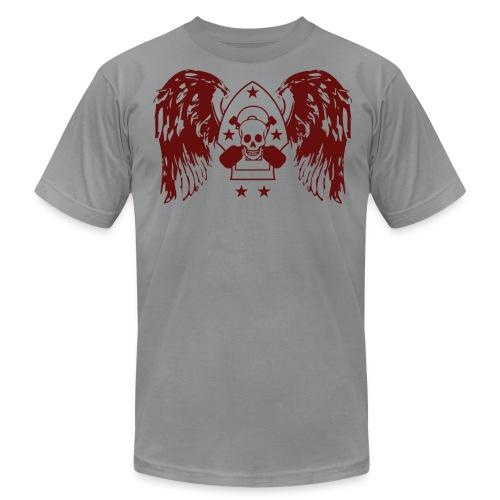 2nd Recon Blt Tee - Men's Fine Jersey T-Shirt