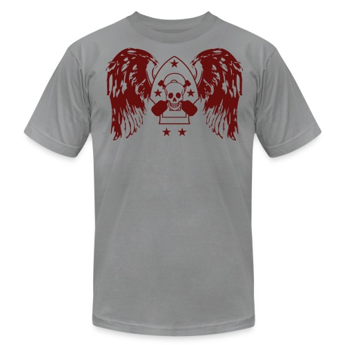 2nd Recon Blt Tee - Men's  Jersey T-Shirt