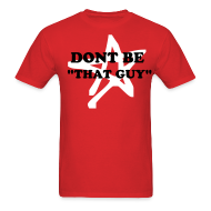 T-Shirts ~ Men's T-Shirt ~ Article 5043909