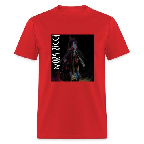 Nora Ricci Skeleton Tee - Men's T-Shirt