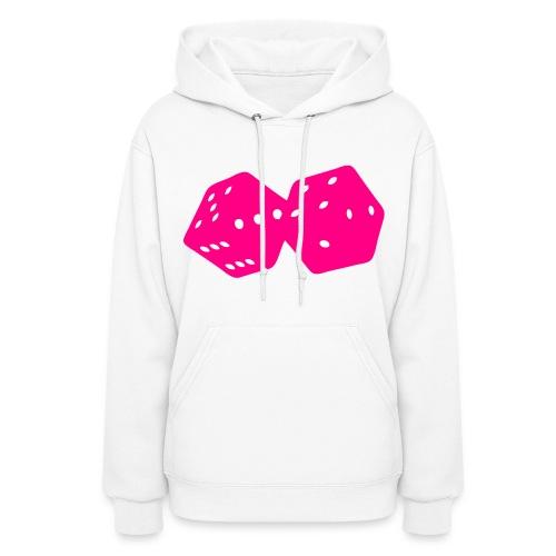 Bachelorette Sweatshirt - Women's Hoodie