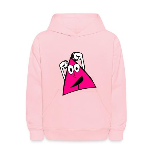 Sneables Kid's Hooded Sweatshirt - Kids' Hoodie
