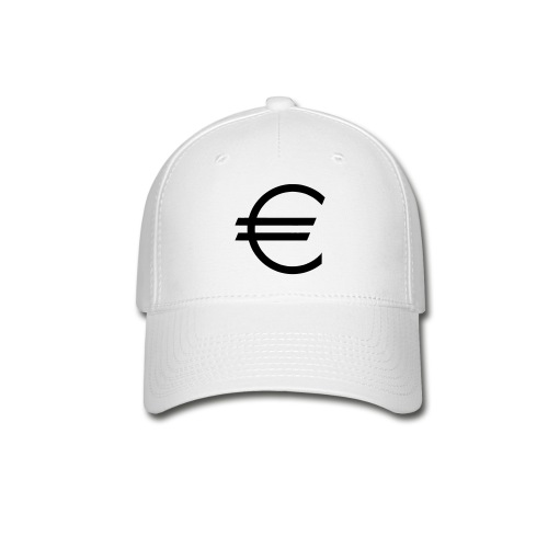 Empressive.NET Get Money - Baseball Cap