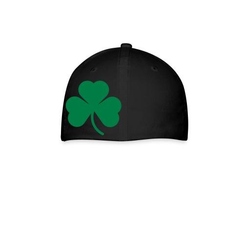 GET LUCKY - Baseball Cap