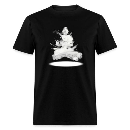 Buddha - Men's T-Shirt