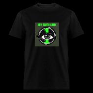 T-Shirts ~ Men's T-Shirt ~ Article 5123388