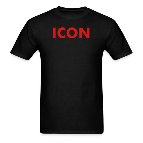 FullofEpicAwesomeness/click to see back  - Men's T-Shirt
