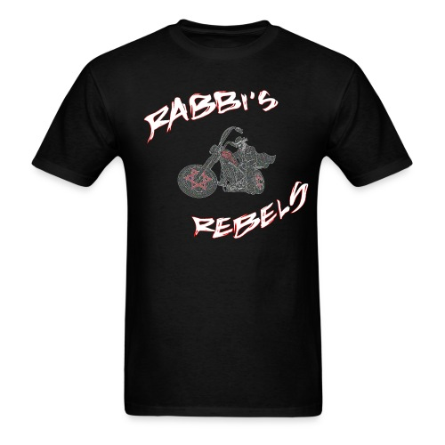 Funky - Men's T-Shirt