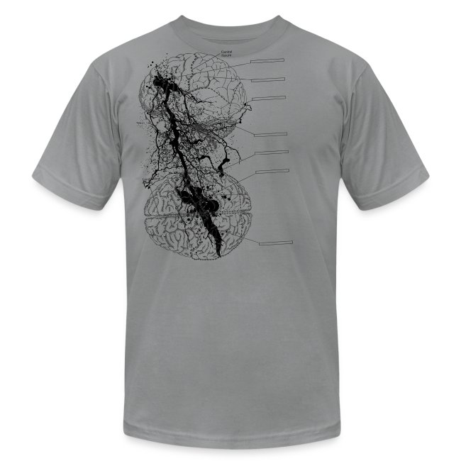 Vintage Designer Tshirts.com  c82e27f342d2