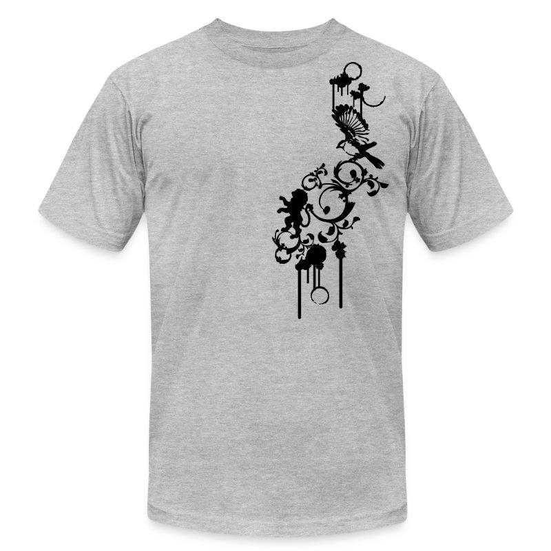 mens designer tshirt tshirt vintage designer tshirtscom