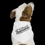 Other ~ Dog Bandana ~ FANGTASIA Shapeshifter Dog Bandana