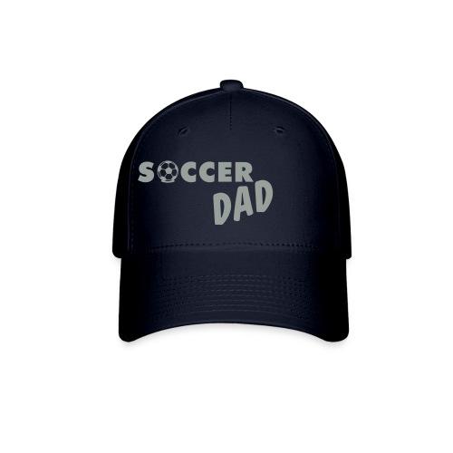 FITTING CAP - Baseball Cap