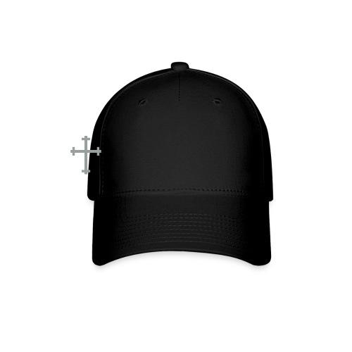 FITTING CAP (GORRA) - Baseball Cap