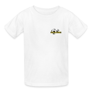 T-shirts Enfant ~ T-shirt classique pour enfants ~ Numéro de l'article 5176676