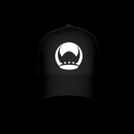Sportswear ~ Baseball Cap ~ Valhalla Baseball Hat