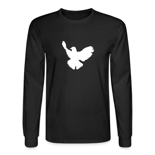 Sold to Gabriella - Men's Long Sleeve T-Shirt