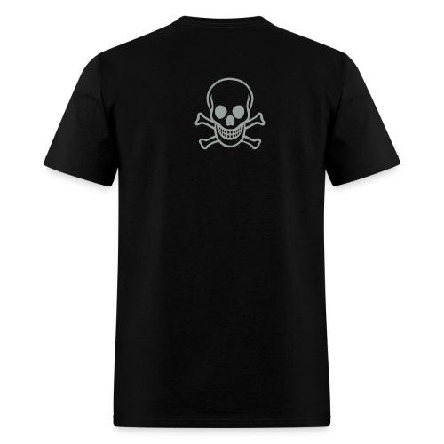 NICE - Men's T-Shirt