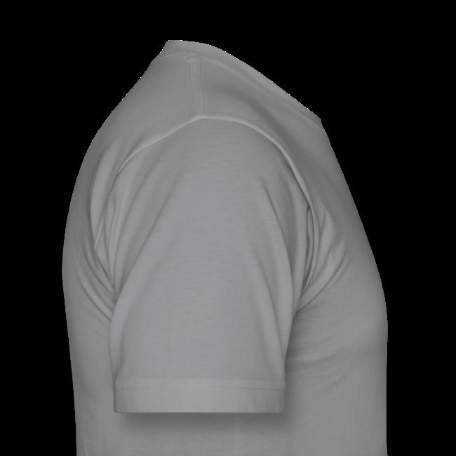 Canada Goose Souvenir T-shirt Men's Canada Shirt