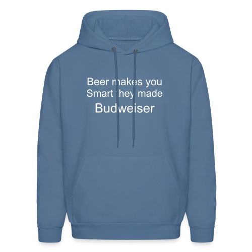 Beer Sweat - Men's Hoodie