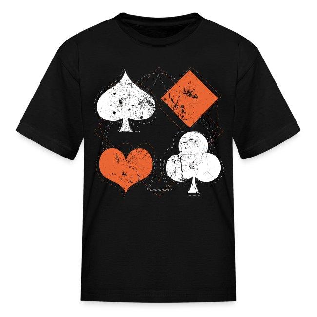Designer Shirts | Vintage Designer Tshirts Com New Kids Designer T Shirts Kids T Shirt