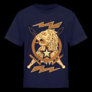 Kids' Shirts ~ Kids' T-Shirt ~ New Kids Designer T-shirts